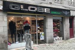Boutic - Les commerces - Mode   Accessoires - de Saint-Brieuc 3826b16420f