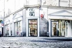 OPTIC BILLY - Optique / Photo / Audition Saint-Brieuc