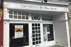 CAP PHOTO - Optique / Photo / Audition Saint-Brieuc